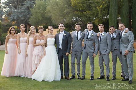 Wedding Photographer Big Sur