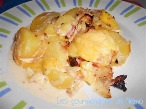 recette de cuisine facile et rapide avec photo plat facile et rapide