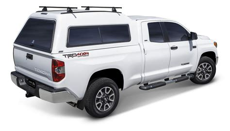 mx series cap truck tundra caps toyota 4are colorado toppers pricing roof otr covers option