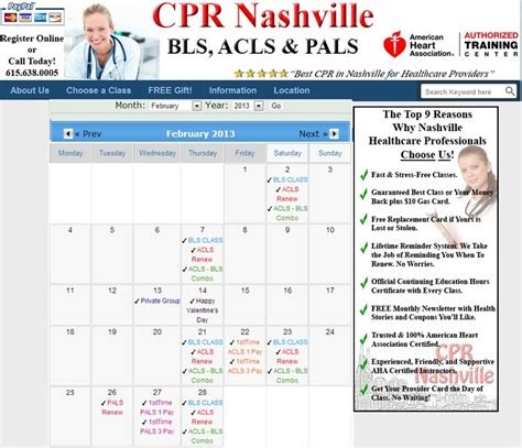 11 Best Images About Basic Life Support (bls) Cpr For. Benefits Of Knowledge Sharing. Healing Umbilical Cord Lead Flashing For Sale. 15 Dollar Car Insurance Hot Plate Minneapolis. Physical Therapy Schools Charlotte Nc. Farmers Insurance Florida Server 2003 Oem Key. Cellular Coverage Maps Comparison. Online Car Insurance Qoutes Make Pin Buttons. Medical Device Companies Washington Dc