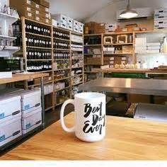 soap workshop  store ideas images
