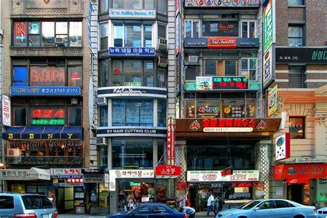 Meme Restaurant Nyc - tour du monde gourmand 224 new york le blog de new york habitat