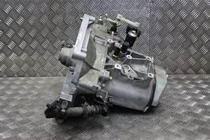 Boite De Vitesse 207 1 4 Hdi : boite vitesse 20cq87 peugeot 207 75cv type moteur kft 0kms ebay ~ Nature-et-papiers.com Idées de Décoration