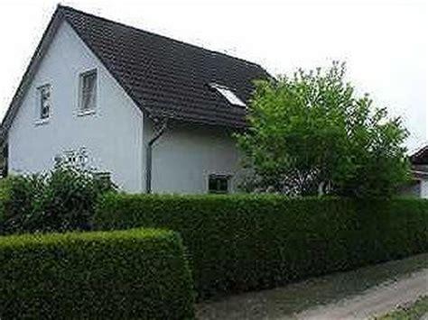 Garten Kaufen Uckermark by H 228 User Kaufen In Gartz