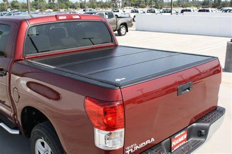 Bakflip Bed Covers by Closed Bakflip G2 Bakbox Buy 2 0 Tacomas