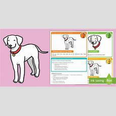 * New * Eyfs Maths Counting Chilli Challenges Dalmatian Dogs Are Very