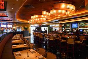 The Cheesecake Factory Wiki Review Everipedia