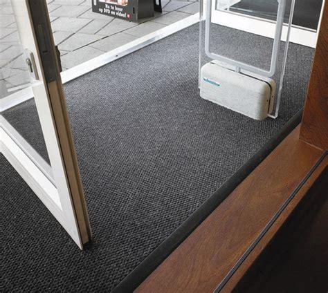 entrance floor mats berber entrance mats are entrance floor mats by