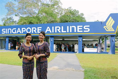 airlines recruiting cabin crew singapore airlines cabin crew recruitment chongqing