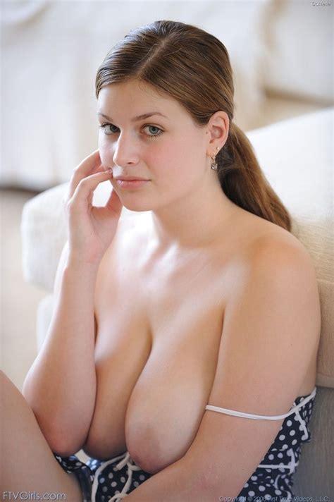 Danielle Ftv Girls In Shower Mature Naked