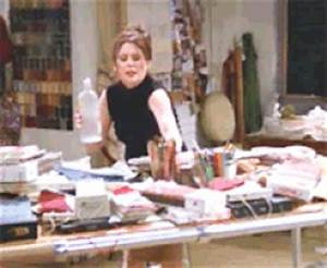 Megan Mullally GIFs - Find & Share on GIPHY