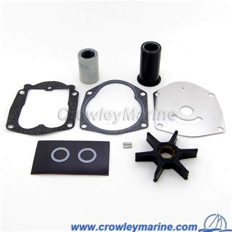 Outboard Motor Repair In Baton Rouge by Crowley Marine Outboard Parts Autos Post