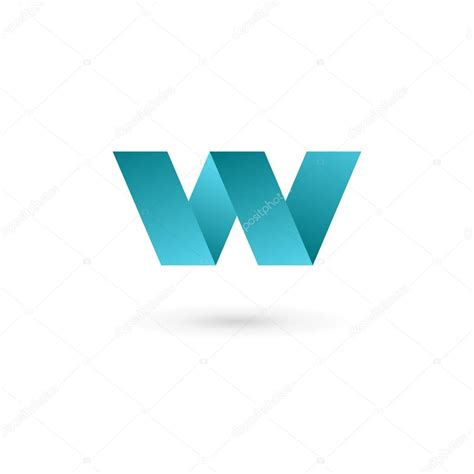 letter stock photo 169 irochka 1338373 a logo with a w 28 images datei w logo jpg
