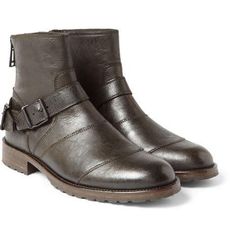 mens biker boots cheap cheap mens biker boots uk 28 images a s 98 sale boots
