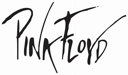 Floyd Pink Svg Vector Musiclipse Wiki