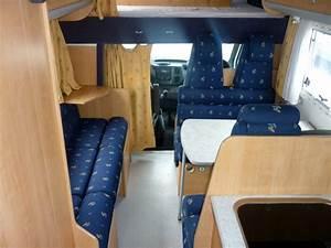 Camping Car Challenger Occasion : challenger 172 2002 camping car capucine occasion 22500 camping car conseil ~ Medecine-chirurgie-esthetiques.com Avis de Voitures