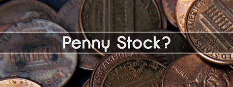 penny stocks    penny stock