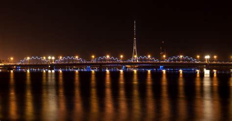 Photo n stuff: Rīga naktī