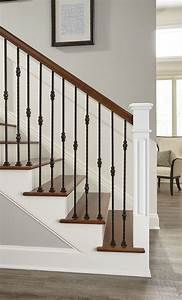 Unique, Indoor, Wood, Stairs, Design, Ideas, You, Never, Seen, Before33