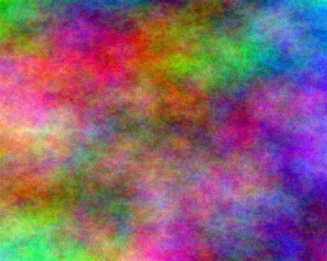 plasma color plasma colors background image wallpaper or texture free