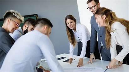 Workshops Training Special Business Events Slider