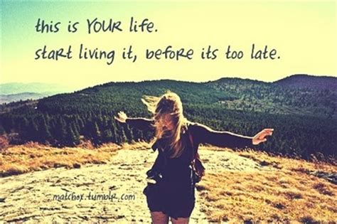 image love quote amazing life quotes