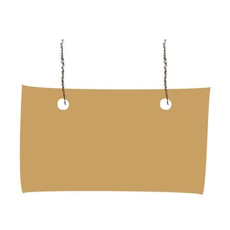 wooden board 吊り看板 タグ風の飾り罫 デザインフレーム の商用利用可能な無料 フリーイラスト素材 アイキャッチャー
