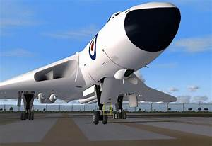 Space Shuttle Flight Simulator X - Pics about space