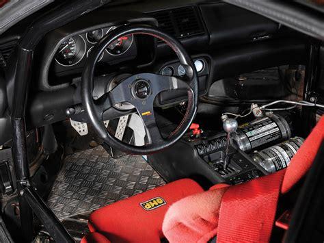 ferrari custom interior ferrari f355 challenge interior wallpaper 2048x1536 9341