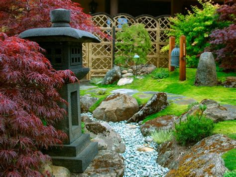 creating japanese gardens how to make japanese rock garden midcityeast