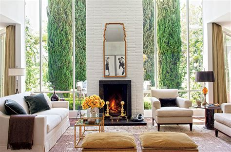 the architectural digest home design show kicks off today get your ticket discount code here