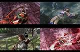 Hentai flash game soul calibur