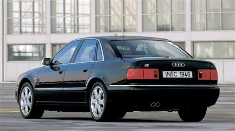 audi  wallpapers hd images wsupercars