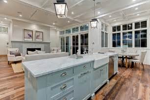 kitchen cabinet knobs ideas modern farmhouse in california by david watson architect