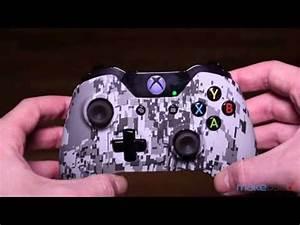 Call Of Duty WW2 AimbotESPWallhack ModMod Menu PS4X