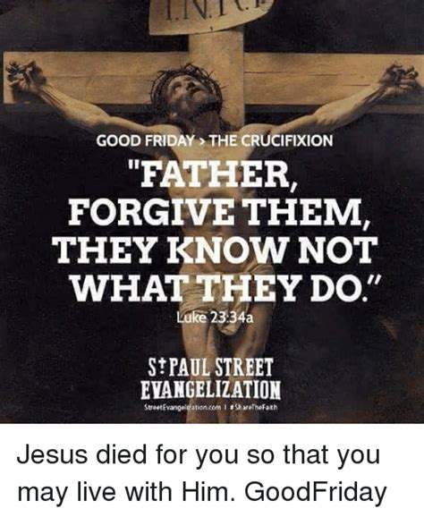 Jesus Good Friday Meme - funny crucifixion memes of 2017 on sizzle greatful