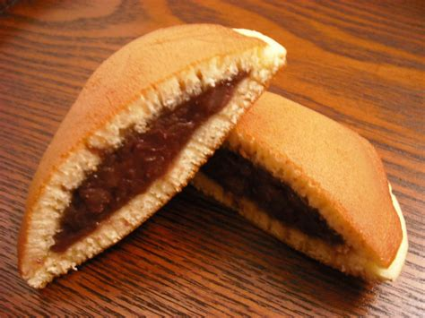 pate de haricot gateau japonais pate de haricot les recettes populaires blogue le des g 226 teaux