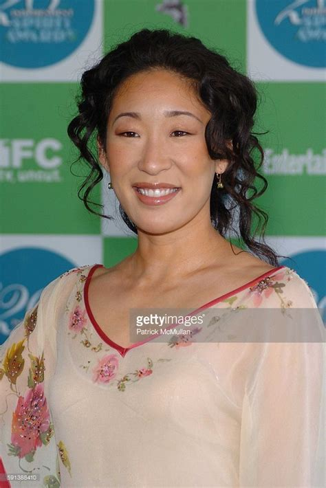 sandra oh yahoo 25 best ideas about sandra oh on pinterest grey s