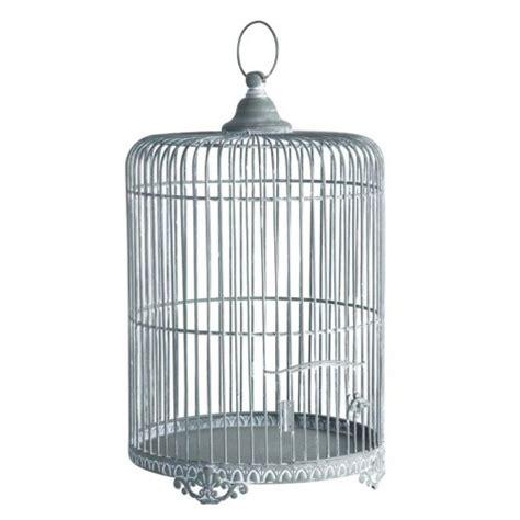 cage a oiseaux decorative pas cher id 233 es d 233 co sp 233 ciales 171 zozios 187 la princesse aux bidouilles