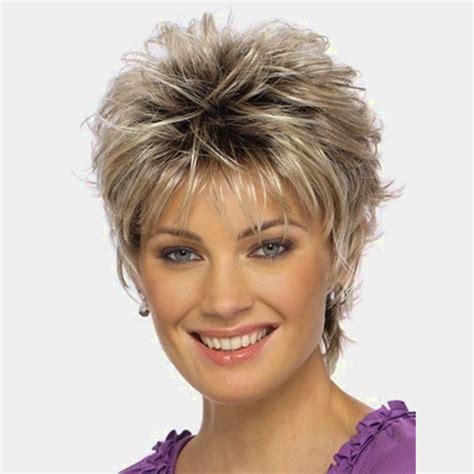 Top 5 Hair Styles For Women Over 50 Women's Hair Paradise