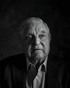 """""""I'm Very Proud Of The Enemies I Have"""": Soros Predicts Victory For Globalists In 2020…"""