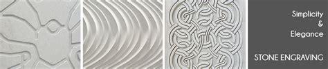 tiles for kitchen backsplash wall murals designs by cnc engraving machine