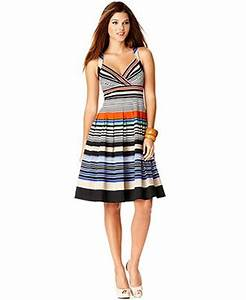 17 best images about dress barn on pinterest wrap With calvin klein dress barn