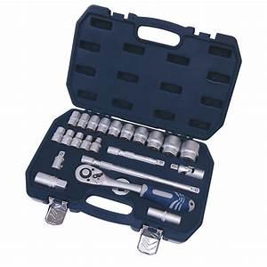 Steckschlüsselsatz 1 2 : steckschl sselsatz 1 2 raxx 22tlg ch ab716 s freytool ~ Watch28wear.com Haus und Dekorationen
