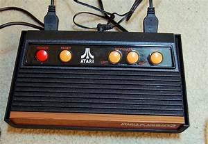 A Comprehensive Guide To Emulator Setup  U2013 Part 2  Atari