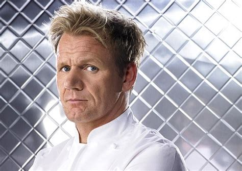celebrity chef gordon ramsay opens  asian restaurant