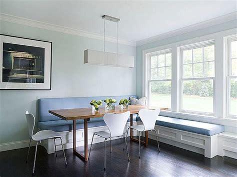 matching interior design colors floor finish ceiling