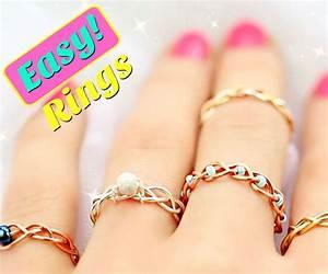 「ワイヤーラッピングの指輪」のおすすめアイデア 25 件以上 | Pinterest | ワイヤーリングの ...