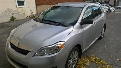 bumpers fenders mirrors headlights taillights radiators