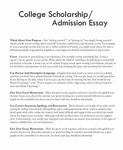 No Essay College Scholarship Russian Cultures And Traditions  No  No Essay College Scholarship  Schedule
